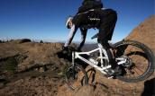 Kinh nghiệm chọn xe đạp thể thao loại tốt nhất