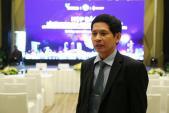 Festival pháo hoa quốc tế 2017 'nâng tầm' du lịch Đà Nẵng