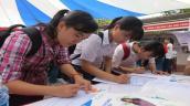 Sinh viên có 600 cơ hội tìm việc làm thêm dịp Tết Đinh Dậu 2017