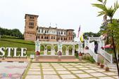 Ngày càng nhiều gia đình Việt xuất ngoại trốn Tết Nguyên Đán