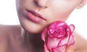 Mẹo trị môi thâm bằng vitamin E đơn giản