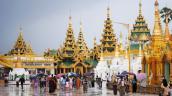 Mùa du lịch Tết Đinh Dậu: Lượng khách tăng, giá tour ổn định