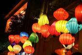 Mốt du lịch trốn tết của người Việt: Nguy cơ phai nhạt các giá trị văn hóa