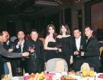 Ngọc Trinh đã trải nghiệm những gì ở Thượng Hải cùng gia đình tỷ phú Hoàng Kiều?