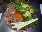 Những món ăn Tết cần kiêng kị vào năm mới theo quan niệm của người Việt