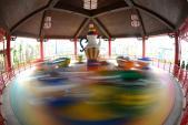 Sun Group khai trương công viên chủ đề lớn nhất Đông Nam Á