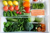 Những lưu ý khi dự trữ thực phẩm ngày Tết để tránh
