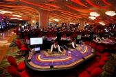 Điều kiện người Việt được chơi casino tại Việt Nam