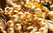 Giá vàng ngày 27/1/2017: Tăng giảm thất thường 30 Tết