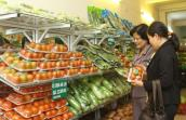 Kinh nghiệm chọn mua, bảo quản thực phẩm cho mâm cỗ giao thừa