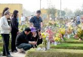7 phong tục mọi gia đình Việt nên thực hiện 30 Tết và ngày đầu năm mới để cả năm bình an, nhiều tài lộc