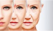 Kẻ thù giấu mặt gây lão hóa da mà nhiều phụ nữ không hề biết