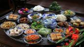 5 món ngon không thể thiếu trong ngày Tết của người Hà Nội