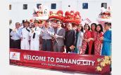 Khách du lịch quốc tế đến Việt Nam tăng mạnh trong dịp Tết Đinh Dậu 2017