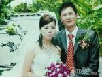 Tết buồn tủi của những phụ nữ lấy chồng xa 5-7 năm chưa 1 lần được về quê ngoại ăn Tết