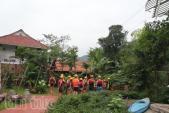 Khách quốc tế đến Việt Nam đầu năm tăng hơn 12%