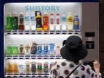 Vì sao máy bán hàng tự động tràn ngập Nhật Bản?