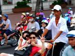 'Du lịch trách nhiệm': Nỗ lực không chỉ từ doanh nghiệp