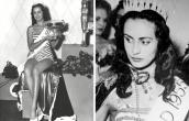 15 nữ hoàng sắc đẹp Miss World khiến cả thế giới tâm phục khẩu phục