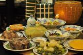 4 NÊN mọi gia đình Việt PHẢI BIẾT khi cúng rằm tháng Giêng để cả năm an lành
