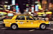 Coi thường tài xế Taxi và cái kết là bài học đắt giá về tuyển dụng