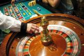 Thu nhập bao nhiêu thì được đánh bạc ở casino?