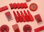 5 màu son đỏ lung linh đang khiến chị em Việt sôi sùng sục Valentine này
