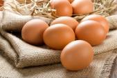 7 loại thức ăn kỳ diệu giúp bạn trẻ mãi không già