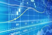 Quy định về mức giá dịch vụ trong lĩnh vực chứng khoán