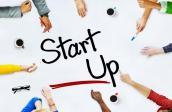 Nên chọn loại hình doanh nghiệp nào khi khởi nghiệp?