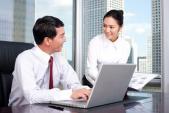 5 chiêu đề xuất tăng lương ấn tượng với sếp, hứa hẹn thành công 80%