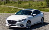 Chiếc xe ô tô cỡ nhỏ bán chạy nhất của Mazda có gì đặc biệt?