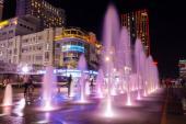 4 địa điểm hẹn hò đáng ghé tại Sài Gòn dịp Valentine
