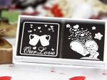 Quà tặng Valentine cho bạn gái: Ngọt ngào với những món quà handmade độc đáo