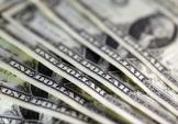 Tỷ giá đồng USD hôm nay 13/2: Đồng USD tiếp tục giảm nhẹ