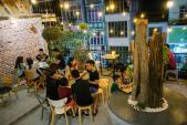 5 địa điểm hẹn hò Valentine lý tưởng cho các cặp đôi tại Hà Nội
