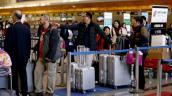 Du lịch Mỹ thiệt hại gần 200 triệu USD sau lệnh cấm nhập cư