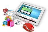 Hướng dẫn thủ tục hợp thức hóa website bán hàng qua mạng
