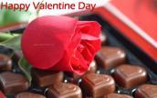 Những điều thú vị về ngày Valentine ít ai biết
