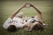 Những lời chúc Valentine hay và ý nghĩa đốn đổ trái tim chàng