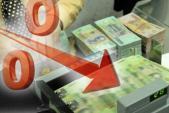 Quy chế mới về lãi suất cho vay Ngân hàng Nhà nước mới ban hành