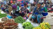 Chợ phiên Bắc Hà- Nét văn hóa đặc trưng vùng cao