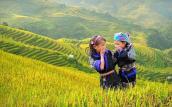 Việt Nam là điểm đến tiết kiệm chi phí nhất năm 2017