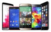 Với 9 triệu, điện thoại nào đáng mua nhất hiện nay?
