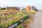 Tìm hiểu về quy định bồi thường, hỗ trợ tái định cư khi Nhà nước thu hồi đất