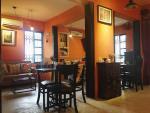 Ghé Tracce Cafe độc đáo cho dịp cuối tuần ở Hà Nội