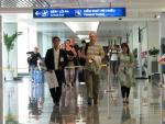 Ngành Du lịch lưu ý việc phòng chống dịch sốt vàng