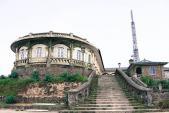 Du lịch Lạng Sơn không thể bỏ qua địa điểm hấp dẫn này