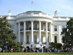 Tour tham quan Nhà Trắng được mở cửa trở lại