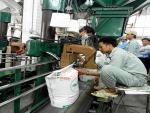 Quyền và nghĩa vụ của người sản xuất với chất lượng sản phẩm hàng hóa